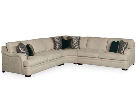 grayson sectional 17 best images about sectionals on pinterest taupe