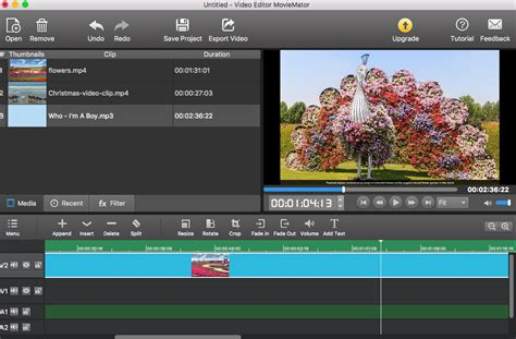 movie maker full version kickass movie tools download full to mac sierra cournodipamort17