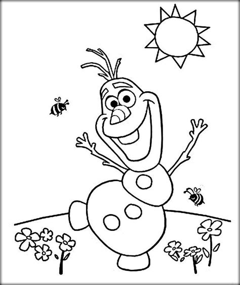 coloring pages let it go disney frozen coloring pages elsa let it go color zini