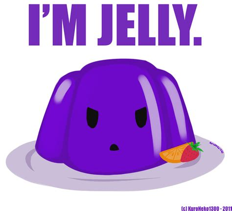 Jelly Meme - image i m jelly jpg lego message boards wiki fandom