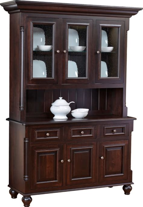 European China Cabinet by European China Cabinet Town Country Furniture