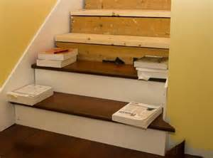 25 best images about stairs railing trim remodel on