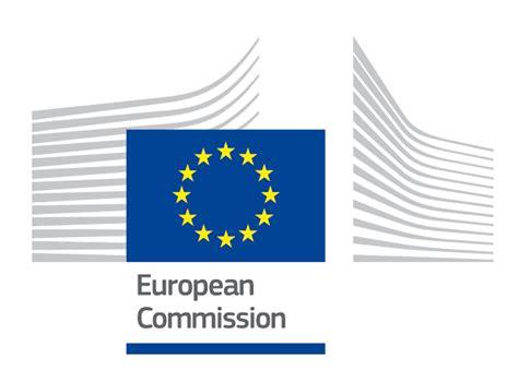 Public Health Europe European European Commission | dca digitising contemporary art digital meets culture