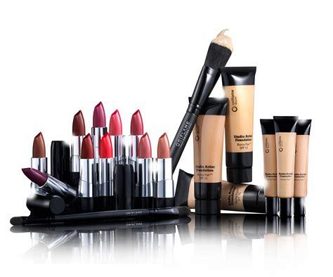 tutorial makeup oriflame oriflamme cosmetics best sweden company cosmetic ideas