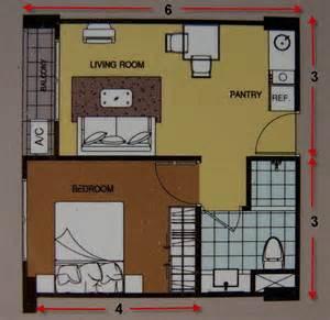 Free Online Floor Plans For Homes 50 square meter house floor plan