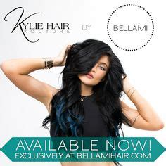 10 dollars off bellami hair 1000 images about kylie hair kouture by bellami hair on