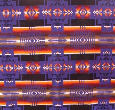 woolen durrie designes best designes pinteres 87 best pendleton blankets images on indian blankets woolen mills and fleece