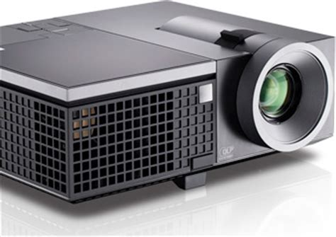 dell 4210x projector l new dell 4210x dlp projector shows up up for ordering