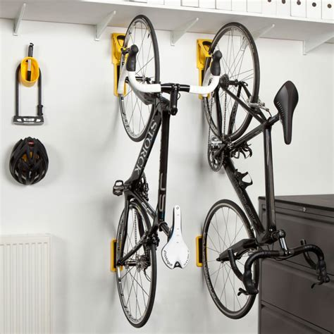 Cycloc Bike Rack by Cycloc Endo Award Winning Cycle Storage And Easy By Design