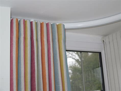 curtains gloucester gallery curtains in cheltenham