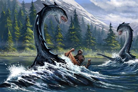 epic boats vs blue wave orm attack by benwootten on deviantart