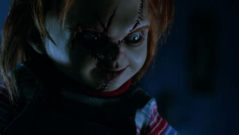 film chucky download curse of chucky 2013 movie free download 720p bluray