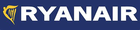 discount vouchers ryanair ryanair voucher active discounts july 2015