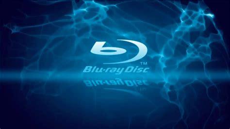 Bluray On bluray logo