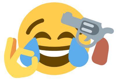 discord emoji list kek discord emoji