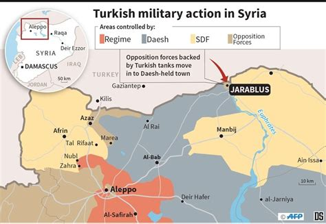 River Region Detox by Pyd Is Retreating To The East Of The Euphrates River Us