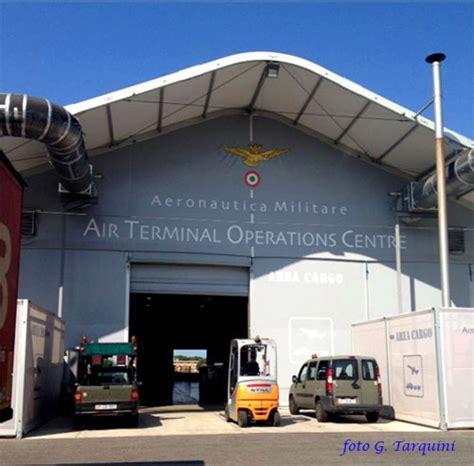 consolato italiano edimburgo gruppo volontari protezione civile quot citt 224 di foligno quot