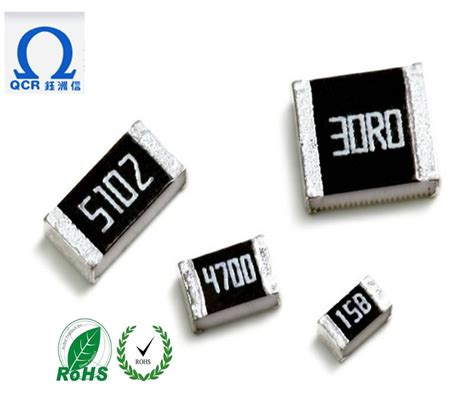 smd resistor voltage smd resistors alibaba 28 images ldr photocell rheostat smd resistors buy variable power