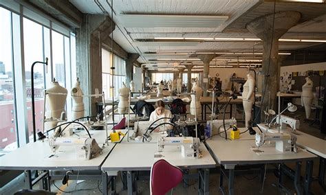 fashion design certificate nyc about fashion design b f a undergraduate school