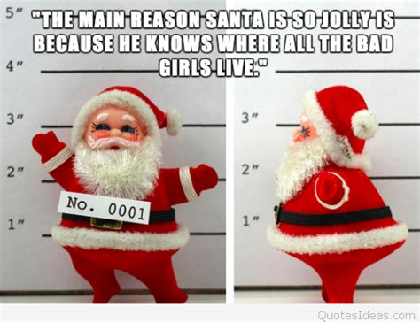 images of funny christmas quotes funny merry christmas sayings best funny christmas pics