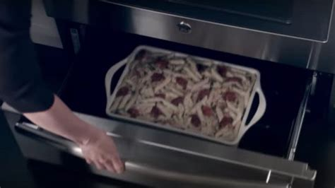 bottom drawer on oven purpose how to get the most out of your oven