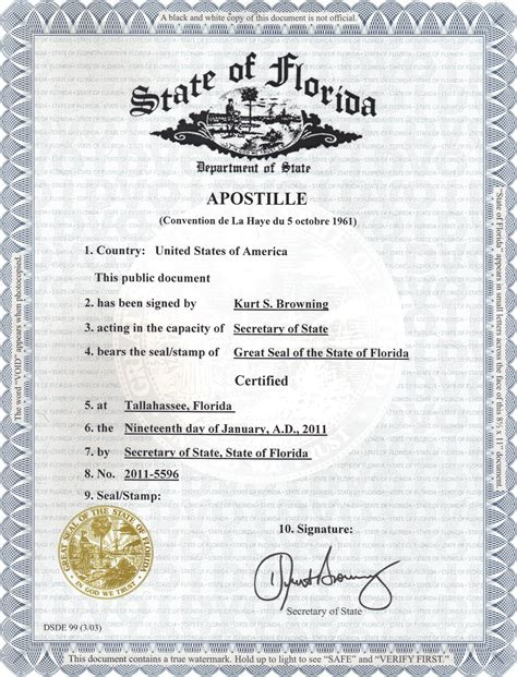 Translations Apostille All Languages Certified Notarized