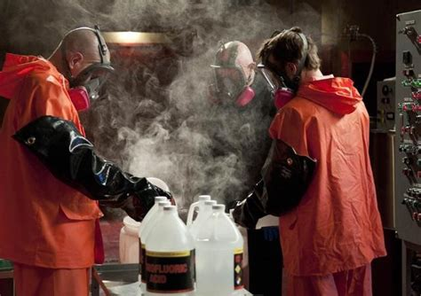 australia breaking bad murder dissolves s