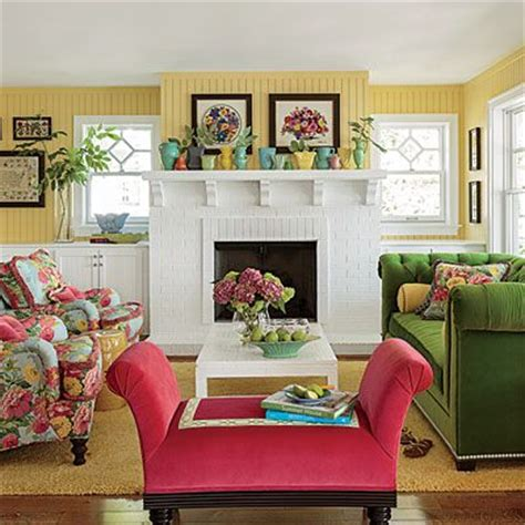 decorating with color decorating with color for your home interior select a