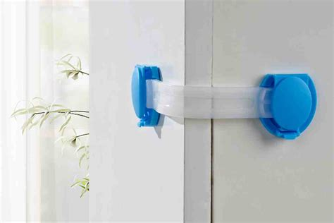 child safety locks for cabinets child safety locks for cabinets home furniture design