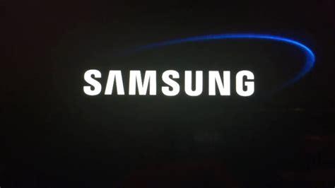 samsung logo new 2018 samsung logo images free 2018