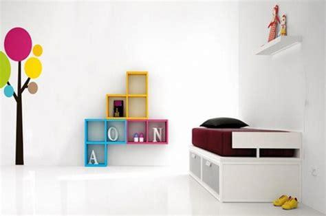 estantes para dormitorios estantes para dormitorios de ni 241 os imagui
