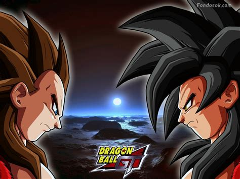 download dragon ball z episodes 1 291 english dvdrip dragon ball world download watch complete series of