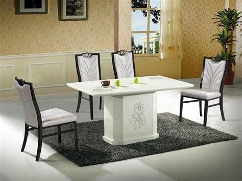 Korean Dining Table Korean Dining Table Korean Dining Table Folding Legs Rectangle 70 48cm Living Room Antique Tea
