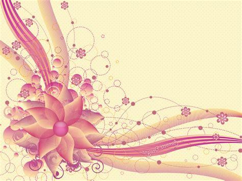 pink designs background wallpaper design pink clipartsgram