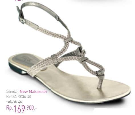 Tas Gratia T2766p4 Tas Martin Diskon 20 sepatu sandal menawan buat wanita aktif butik