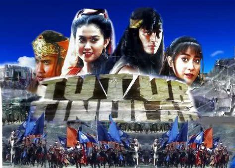 film laga terbaru indonesia 2016 5 drama kolosal jadul yang pernah jadi primadona pemirsa