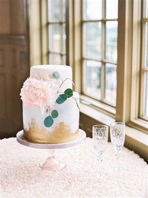 Bakery For Wedding Cakes by Best Southern Wedding Cake Bakeriesdraper