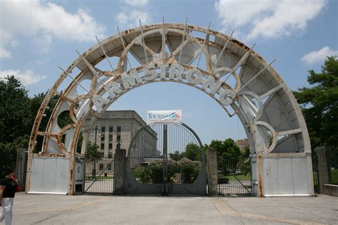 park new orleans file armstrong park new orleans usa1 jpg wikimedia commons