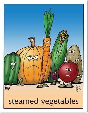 Drawing Vegetables Meme by 142 Best Images About Food Humor That Rocks On