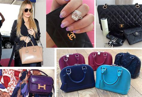 News The Bag Forum by Halzan Hermes Purse Forum Hermes Birkin Bag Price Range