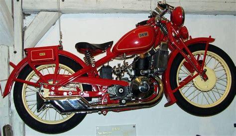 Dkw Motorrad Bilder by Dkw Foto Bild Autos Zweir 228 Der Motorr 228 Der