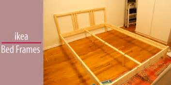 Best Bed Frames Ikea The Best Ikea Bed Frames Review Buyer S Guide