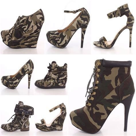 army fatigue sneakers army fatigue shoes shoes army fatigue
