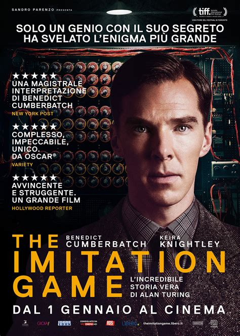 film macchina enigma 2015 the imitation game la vera storia di alan turing