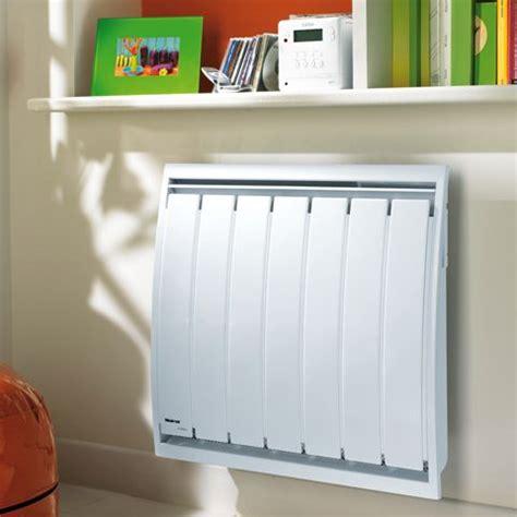 radiateur electrique ca 599 radiateur chaleur douce noirot calidou pas cher