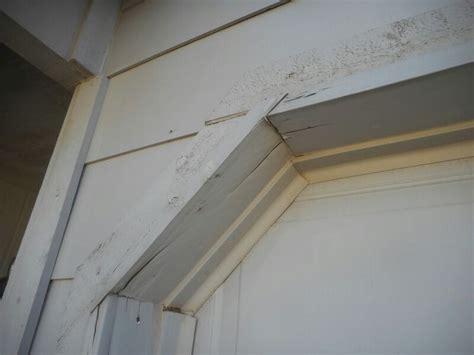 17 Best Images About Home Inspection Finds On Pinterest Garage Door Light Blinking