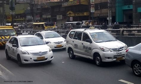 philippines taxi martin delgra iii archives dailypedia