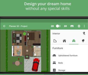 aplikasi layout rumah android 6 aplikasi desain rumah 3d android offline gratis untuk
