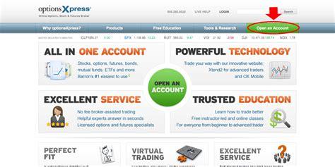 pattern day trader optionsxpress optionsxpress day trading policy yukabolypohe web fc2 com