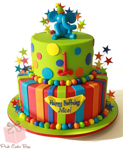Birthday Cakes For Boys children s cakes 187 specialty cakes for boys page 4